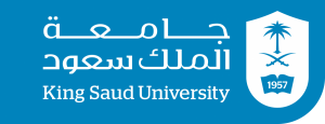 ksu_masterlogo_colour_rgb